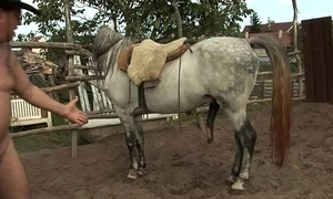 Goldenshower