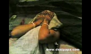Indian sex desi bhabhi homemade fuck