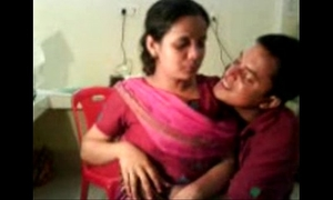 Desi slutty wife zeppelins cram by bf
